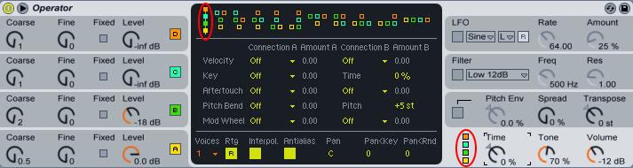 Open_Bass_Fm_Setting